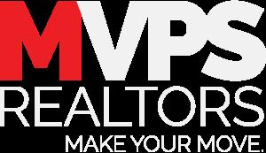 MVPS Realtors