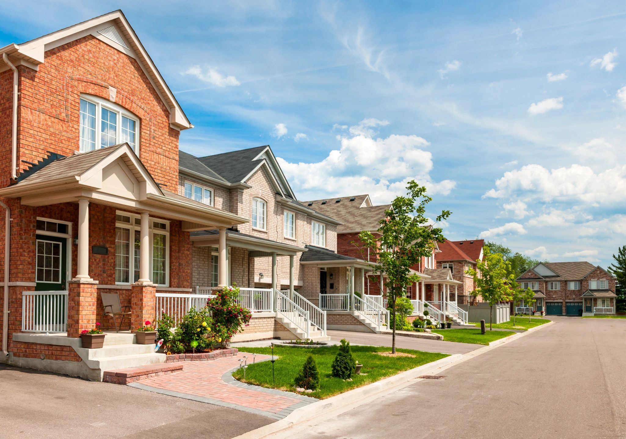 MVPS Realtors | Residential Real Estate Company